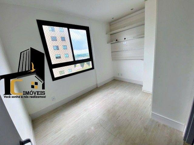 Condominio Residencial Thiago de Mello Modulados e Climatizados - Foto 12