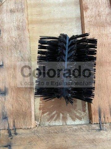 Escova - Z70910 | John Deere | Preço já com 70% de Desconto. - Foto 2
