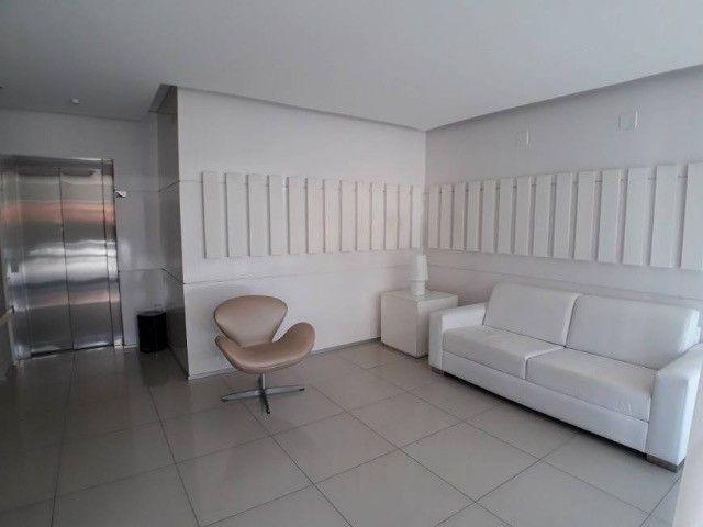 Aluga-se Apartamento em Maceió próximo a praia. - Foto 2