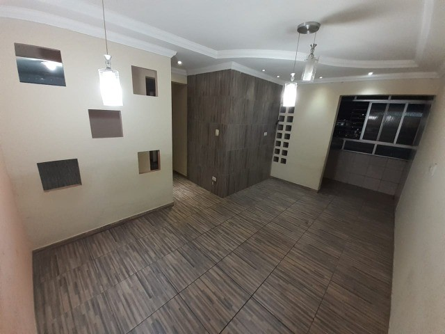Apartamento para alugar - Foto 17