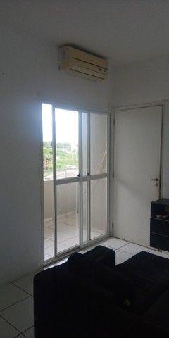 Financiamento ou Repasse - Cozinha planejada+ Ar - 2 quartos - Pedras - Foto 2