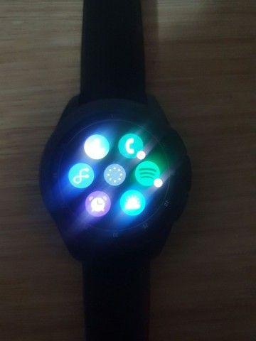 Samsung Galaxy Watch - Foto 4