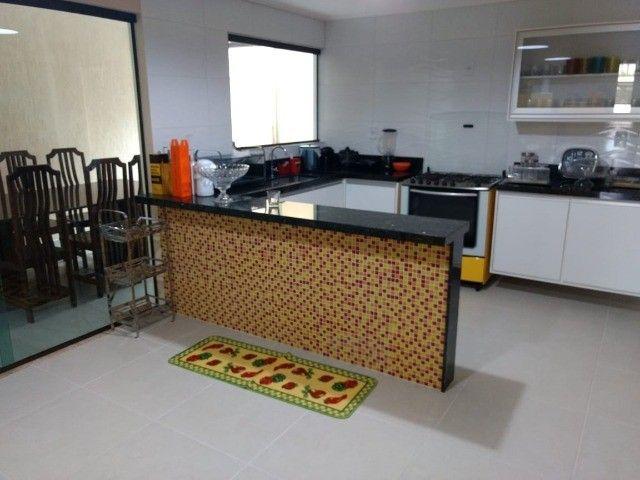 Vende-se Casa Pós Beira Mar em Tamandaré PE... - Foto 17