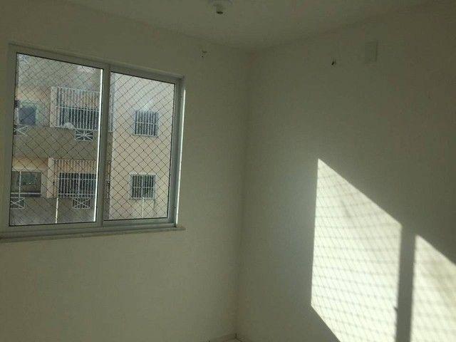 Apartamento para aluguel tem 60 metros quadrados com 2 quartos - Foto 7