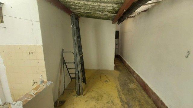 Imobiliária Nova Aliança!! Vende Casa de Vila com 1 Quarto na Rua Ceará em Muriqui  - Foto 11