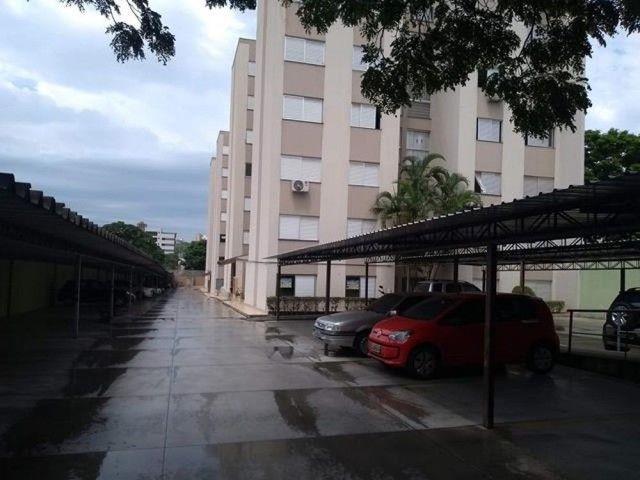 LOCAÇÃO   Apartamento, com 3 quartos em VILA BOSQUE, MARINGA - Foto 5