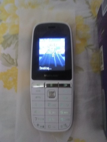 Celular - Foto 3