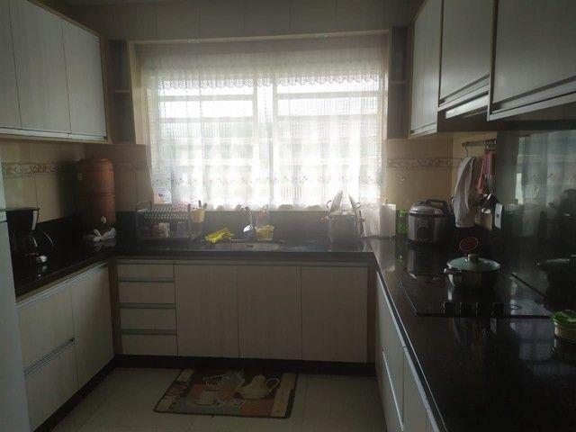 Casa à venda com 4 dormitórios em Partenon, Porto alegre cod:169287 - Foto 19
