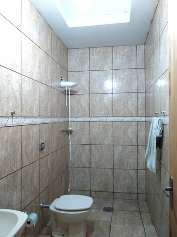 Sobrado com 3 dormitórios no Jardim São Domingos Ourinhos SP - Foto 5