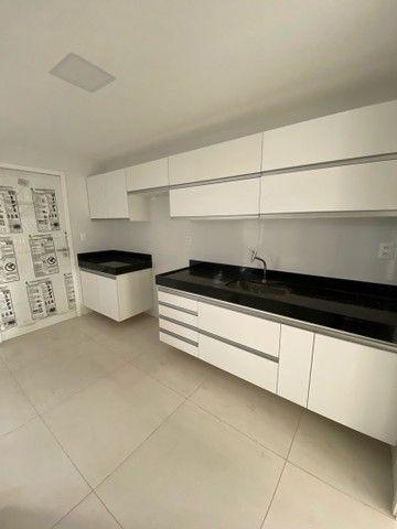 Apartamento novo no Altiplano  - Foto 12