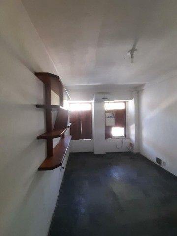 Aluga-se sala no Centro com ar-condicionado . - Foto 2
