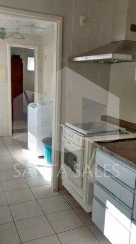 Excelente Apartamento na Vila Mascote - Foto 12