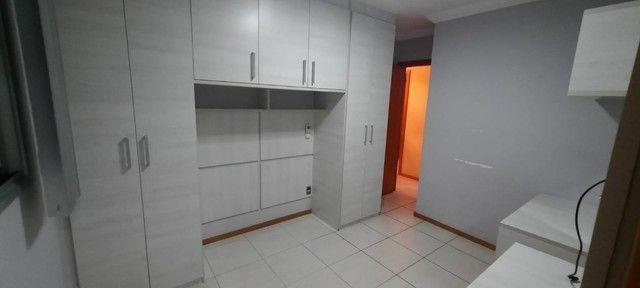 Lindo Apartamento 17º andar com 03 Suítes - aluguel 5.000,00 - Foto 3
