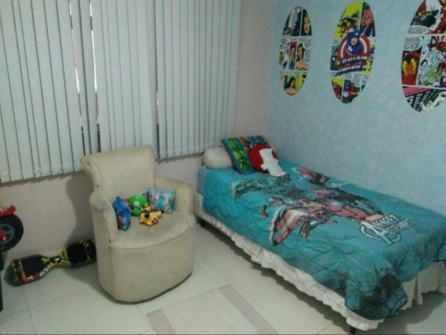 Apartamento 150m² no Santa Rosa - Foto 8