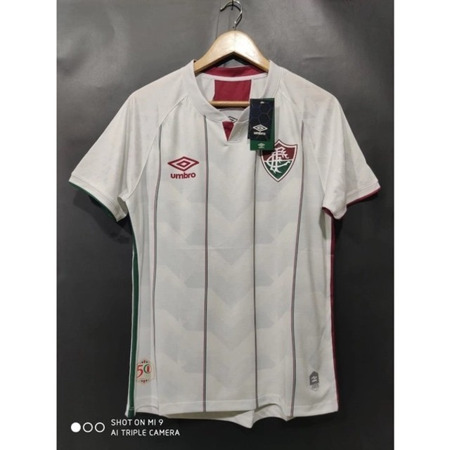 Camisas de time importadas  - Foto 2