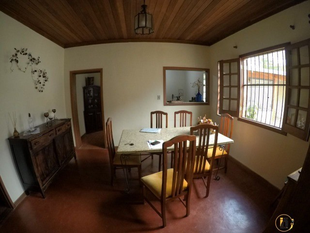 Taynah\ Regiane - Ótima casa na Região de Lagoa Santa- Várzea - Foto 10