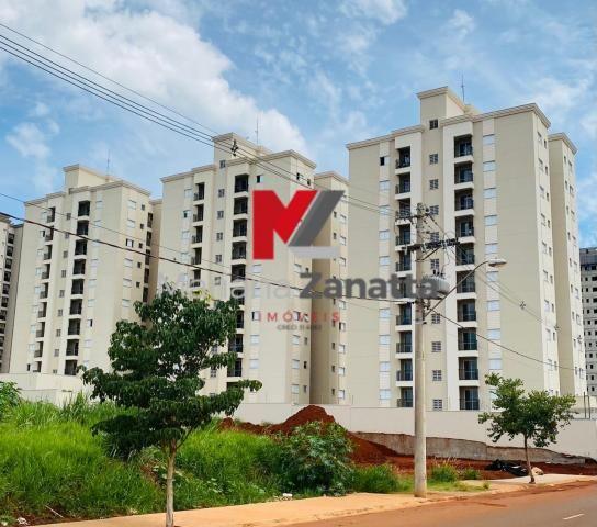 Apartamento à venda com 2 dormitórios cod:1311-AP05899 - Foto 4