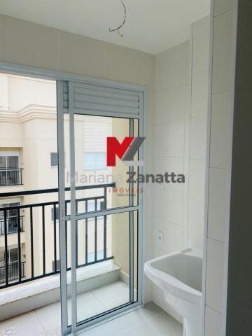 Apartamento à venda com 2 dormitórios cod:1311-AP05899 - Foto 10