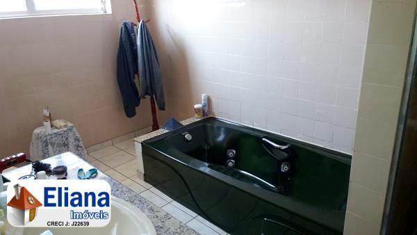 Sobrado residencial x comercial - Bairro Osvaldo Cruz - Foto 7