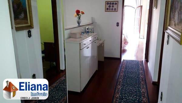Sobrado residencial x comercial - Bairro Osvaldo Cruz - Foto 11