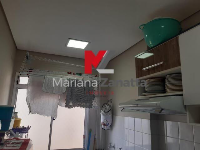Apartamento à venda com 2 dormitórios cod:1319-AP35484 - Foto 8