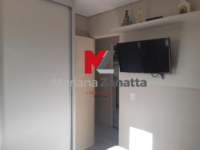 Apartamento à venda com 2 dormitórios cod:1319-AP35484 - Foto 10