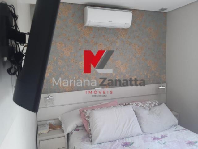 Apartamento à venda com 2 dormitórios cod:1319-AP35484 - Foto 9