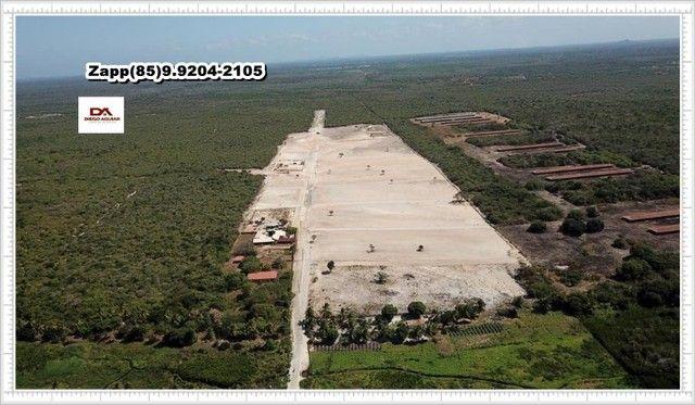 Loteamento Mirante do Iguape.... - Foto 8