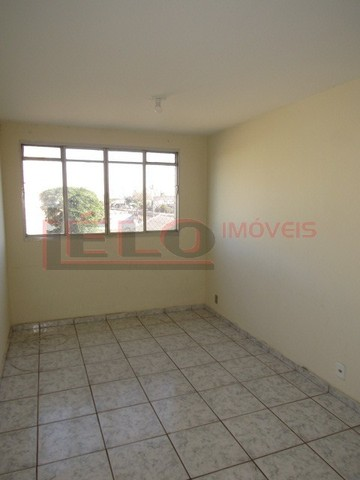 Apartamento para alugar com 3 dormitórios em Zona 03, Maringa cod:01249.006 - Foto 2