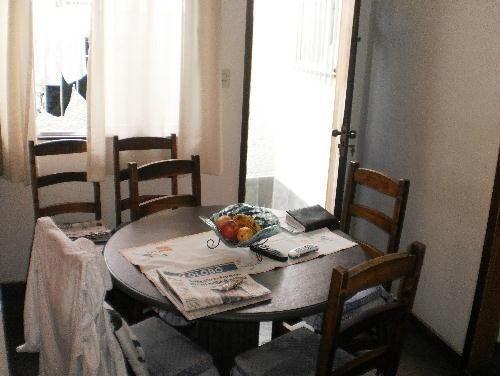 Casa à venda com 5 dormitórios em Vila valqueire, Rio de janeiro cod:PR50028 - Foto 11