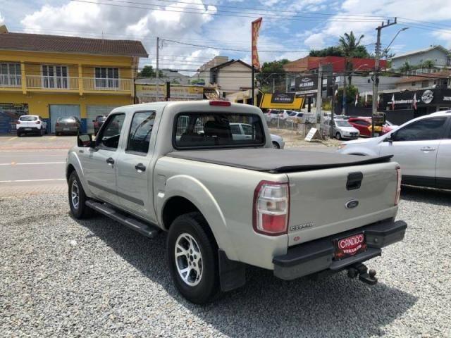Ford Ranger XLS 2.3 12V - Foto 4