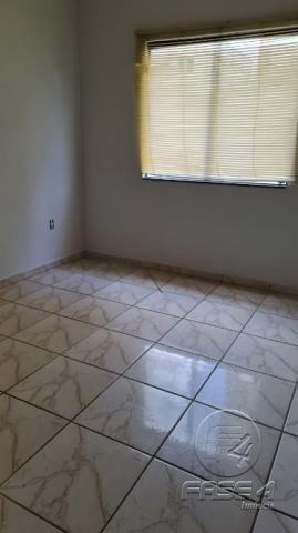 Apartamento à venda com 3 dormitórios em Vila julieta, Resende cod:2627 - Foto 10