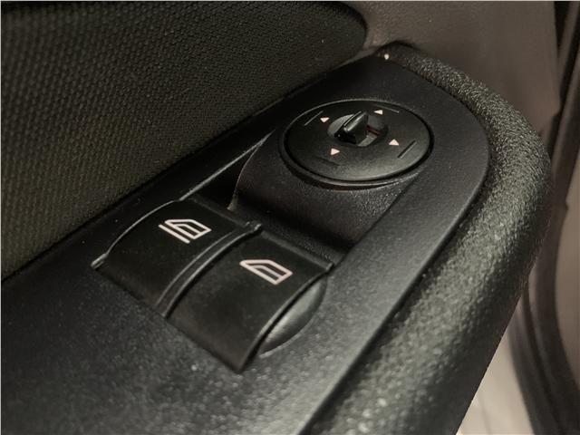 Ford Focus 1.6 gl sedan 16v flex 4p manual - Foto 16