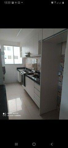 Vendo Ágio de Apartamento  - Foto 2