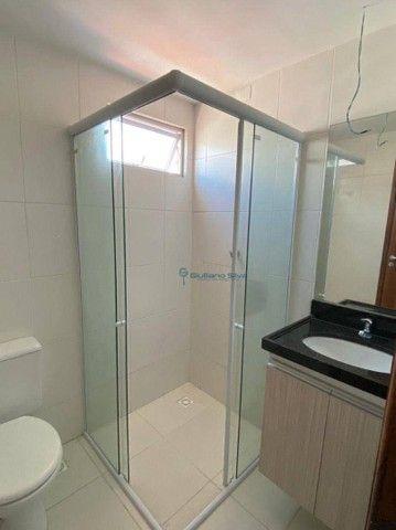 apartamento, Bessa , 81m², 3 quartos , 1 suíte , pisc , ELevador - Foto 8