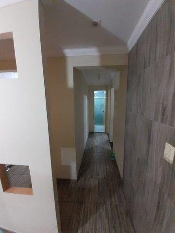 Apartamento para alugar - Foto 3