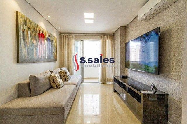 Apartamento Moderno em Águas Claras!! - Foto 5