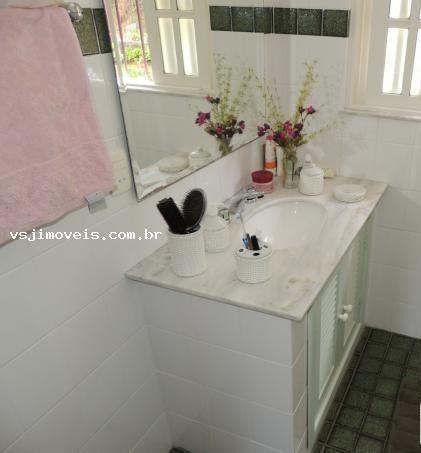 Casa em Condomínio para Venda em Teresópolis, Comary, 3 dormitórios, 1 suíte, 4 banheiros, - Foto 19