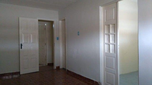 Casa nascente em Rio Doce - Foto 20