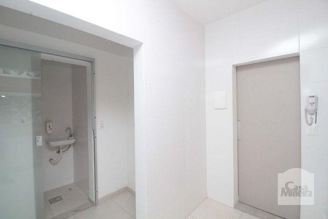 Apartamento à venda com 2 dormitórios em Carlos prates, Belo horizonte cod:334548 - Foto 18