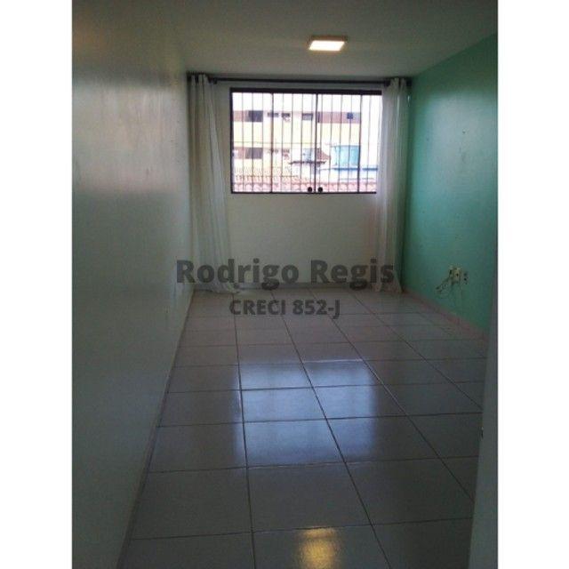 //Apartamento com o melhor preço da Região, no Cristo - Foto 7