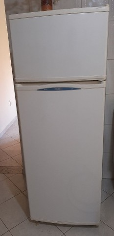 Venda de geladeira duplex Consul  - Foto 3