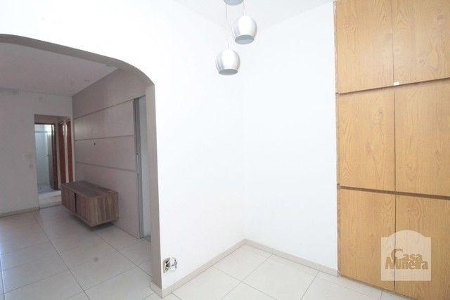 Apartamento à venda com 2 dormitórios em Carlos prates, Belo horizonte cod:334548 - Foto 7