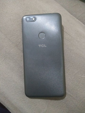 Celular Tcl l10 - Foto 2