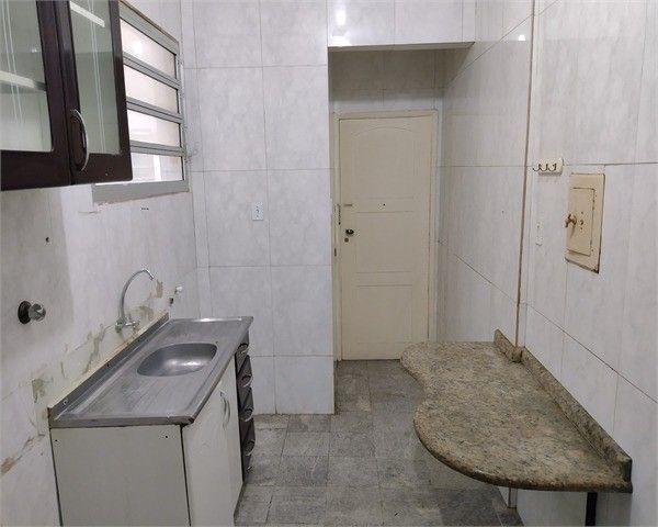 Centro-Ed. Cidade de Manaus -Av. Eduardo Ribeiro, Nº 620, Apt. 505, Bl. B - Foto 17