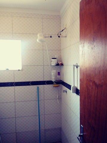 Casa averbada - Foto 12
