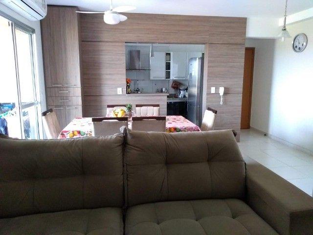 Lindo Apartamento Vitalitá Todo Planejado - Foto 17