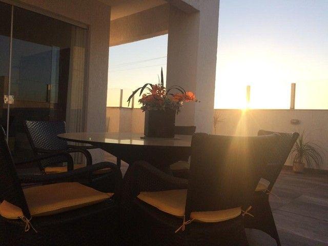 Apartamento à venda com 3 dormitórios em Liberdade, Belo horizonte cod:4303 - Foto 15