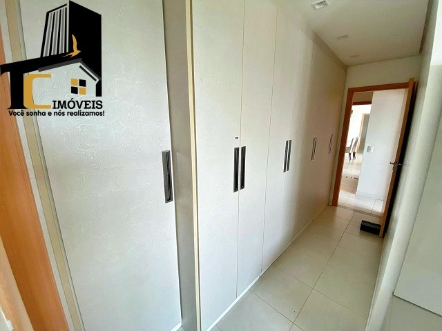 Apartamento Semi Mobiliado - Residencial Autentic - Foto 10