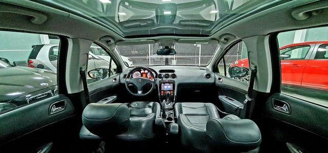 Peugeot 308 Griffe 1.6 THP - Foto 13
